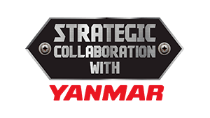 Solis - Strategic Collaboration With Yanmar