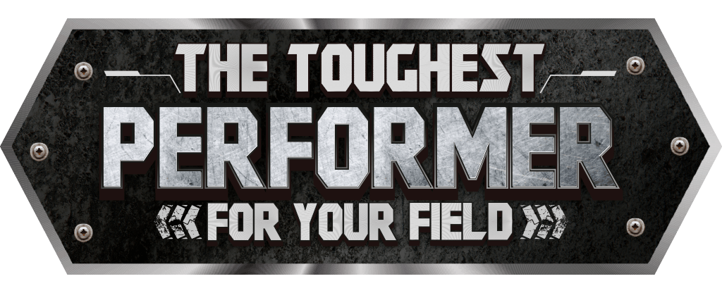 Solis Tractor - The Toughest Performer For Your Field