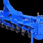 Rotavator Smart Series