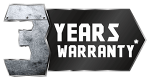 3-year-g-stamp