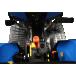 S 20 Gear