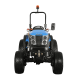 S 20 Tractor