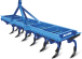 Cultivator Spring Loaded & Rigid Type